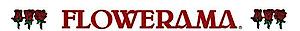 Flowerama Wisconsin Green Bay, Appleton's Company logo