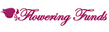 Flowering Funds's Company logo