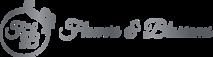 Flowers & Blossoms's Company logo