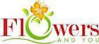 Flowersandyou's Company logo