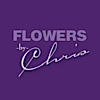 Flowers By Chris's Company logo