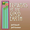Flowers Of The Good Earth's Company logo