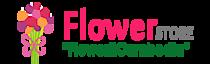 Flowers2cambodia's Company logo