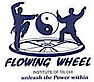 Flowingwheel Taichi's Company logo