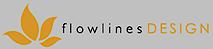 Flowlines Design's Company logo