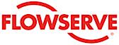 Flowserve's Company logo