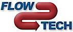 Flow-Tech's Company logo