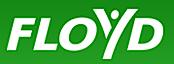 Floyd 's Company logo