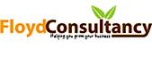 Floyd Consultancy's Company logo
