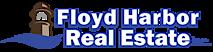 Waterfrontlongisland's Company logo