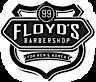 Floyd's 99's Company logo