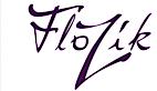 Flozik Captures's Company logo