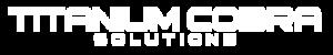Flsmidth Dorr-oliver Eimco   Flsmidth's Company logo