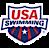 Flswimming Logo