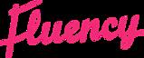 Fluency Digital Limited's Company logo