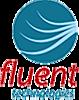 Fluentsoft's Company logo