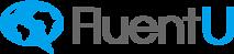 FluentU's Company logo