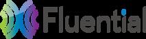 Fluential's Company logo