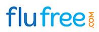 FluFree's Company logo