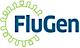 Vivaldi Biosciences's Competitor - FluGen logo