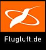 Flugluft's Company logo