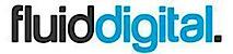 Fluid Digital's Company logo
