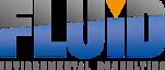 Fluid Environmental Consulting's Company logo