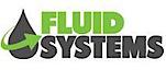 Fluid Systems Inc's Company logo