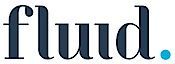 Fluidhk's Company logo
