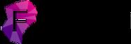 Fluidigm's Company logo