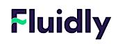 Fluidly's Company logo