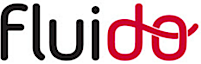 Fluido's Company logo