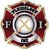 Fluidology's Company logo