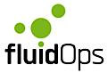 fluidOps's Company logo