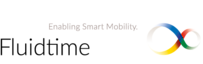 Fluidtime's Company logo