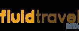 Fluidtravel's Company logo