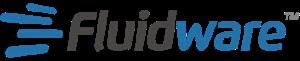 Fluidware 's Company logo