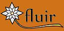 Masfluir's Company logo