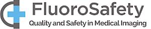 Fluoroscopicsafety's Company logo