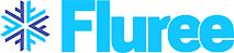 Fluree's Company logo