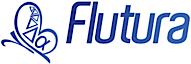 Flutura's Company logo