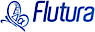 Squidnet Software's Competitor - Flutura logo