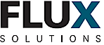 Flux Solutions's Company logo