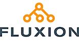Fluxion Biosciences, Inc.'s Company logo