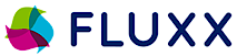 Fluxx's Company logo