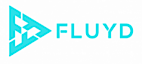 Fluyd Limited's Company logo