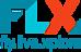 Flx Parapente Logo