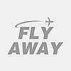Fly Away Simulation's Company logo