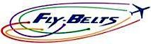 Fly-belts's Company logo