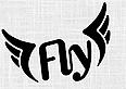 Flycommunications's Company logo